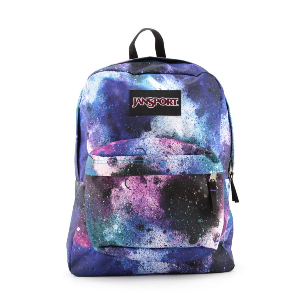 Original Jansport Backpacks Philippines - Crazy Backpacks